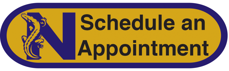 SF State Navigator Logo link to schedule an appointment